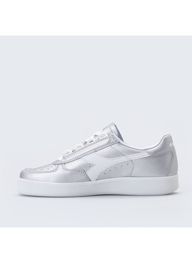 Diadora Sneakers Gümüş